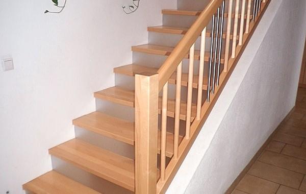 treppen und t ren weghoferweghofer. Black Bedroom Furniture Sets. Home Design Ideas